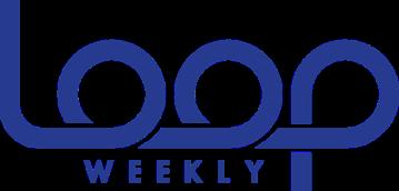 Loop-Weekly-2