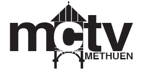 methuentv-logo